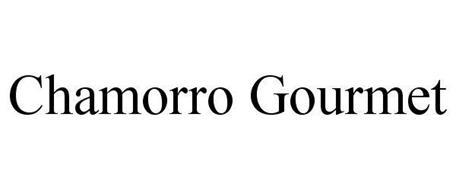 CHAMORRO GOURMET