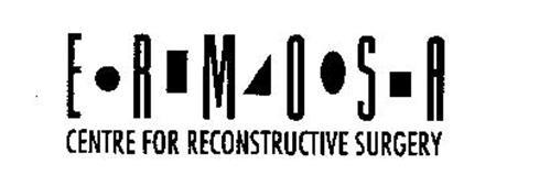 ERMOSA CENTRE FOR RECONSTRUCTIVE SURGERY