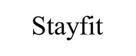STAYFIT