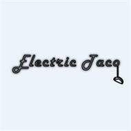 ELECTRIC TACO