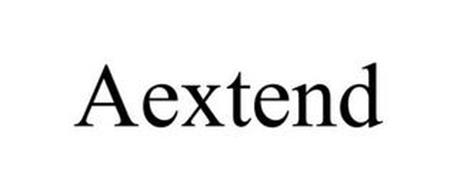 AEXTEND