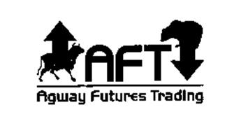 AFT AGWAY FUTURES TRADING
