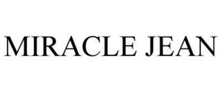 MIRACLE JEAN