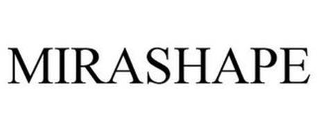 MIRASHAPE