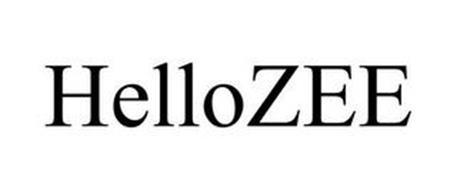 HELLO ZEE