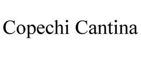 COPECHI CANTINA