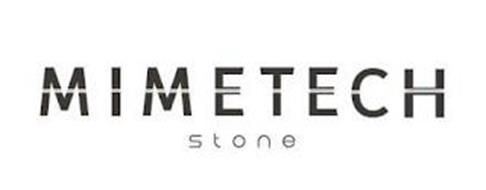 MIMETECH STONE