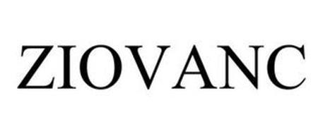 ZIOVANC