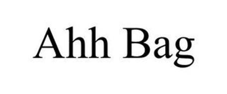 AHH BAG