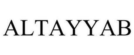 ALTAYYAB