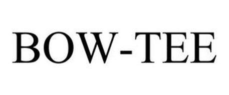 BOW-TEE