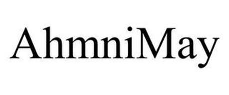 AHMNIMAY