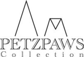 PETZPAWS COLLECTION
