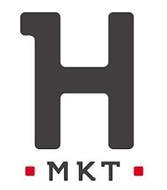 H MKT