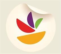 Ahold Delhaize Licensing Sarl