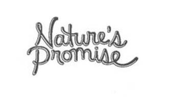 Nature S Promise Soy Milk
