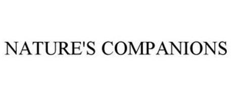 NATURE'S COMPANIONS