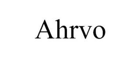 AHRVO