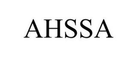 AHSSA