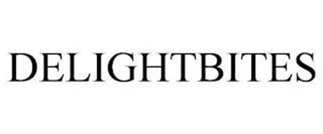DELIGHTBITES