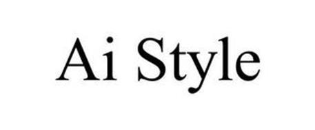 AI STYLE