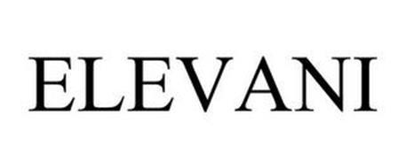 ELEVANI