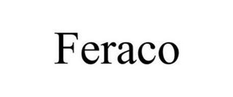 FERACO