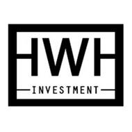HWH INVESTMENT