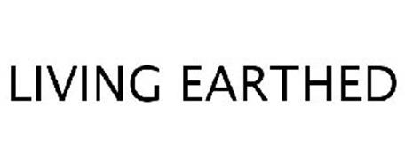 LIVING EARTHED