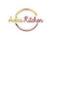 AIDA'S KITCHEN