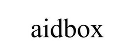 AIDBOX