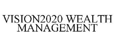 Vision Management Group Inc 6