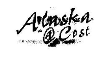 ALASKA @ COST