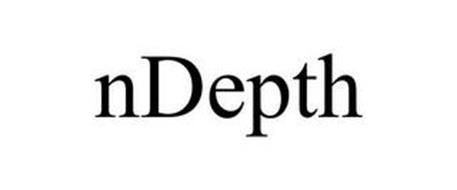 NDEPTH