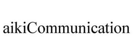 AIKICOMMUNICATION