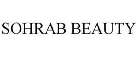 SOHRAB BEAUTY