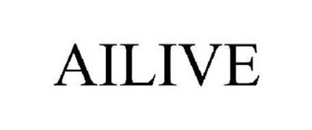 AILIVE