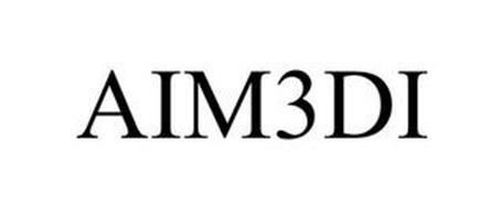 AIM3DI