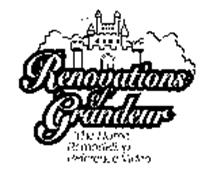 RENOVATIONS OF GRANDEUR THE HOME REMODELING REFERENCE VIDEO