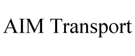AIM TRANSPORT