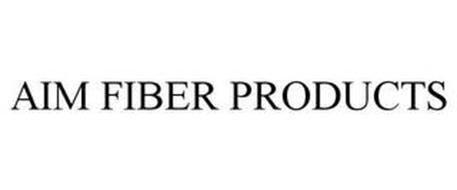 AIM FIBER PRODUCTS