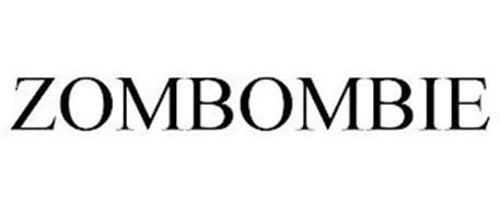ZOMBOMBIE