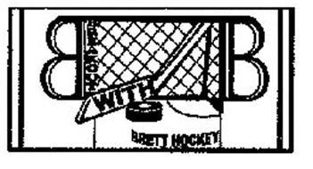 BB BREAKOUT WITH BRETT HOCKEY