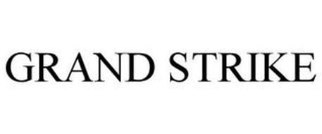 GRAND STRIKE