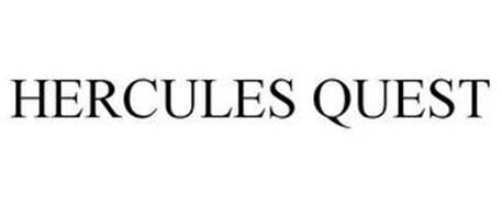 HERCULES QUEST