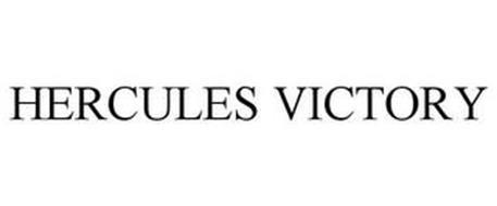 HERCULES VICTORY