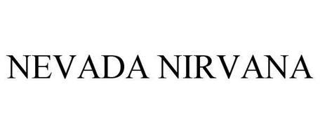 NEVADA NIRVANA