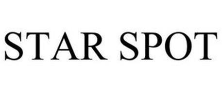 STAR SPOT
