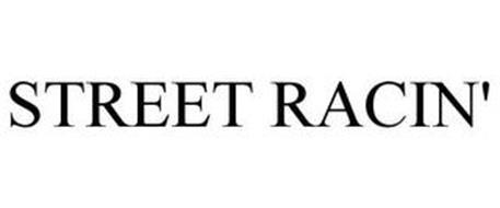 STREET RACIN'