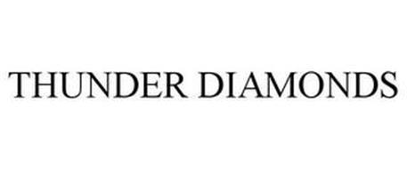 THUNDER DIAMONDS